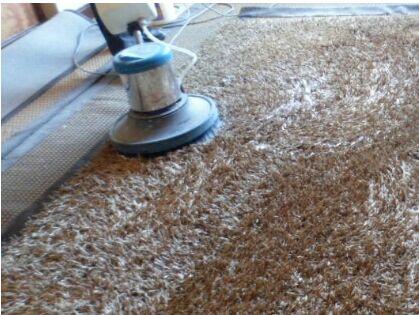 羊毛地毯清洗.jpg
