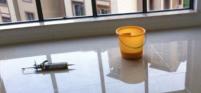 瓷砖抛光打蜡--瓷砖翻新养护,浩宇瓷砖翻新公司