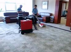 地毯怎么洗?地毯清洗怎么收费?地毯清洗公司哪家好?