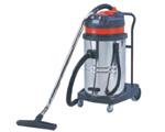 吸尘吸水机械系列