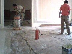 石材养护操作中九项注意问题,深圳石材翻新公司