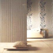 家中墙纸日常怎样保洁?深圳清洁公司